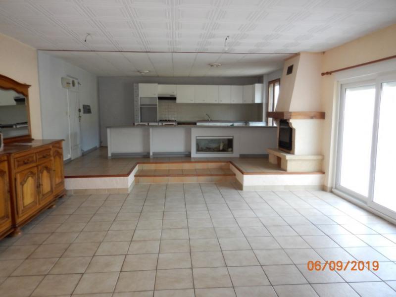 Vente maison / villa St laurent du pape 143000€ - Photo 3