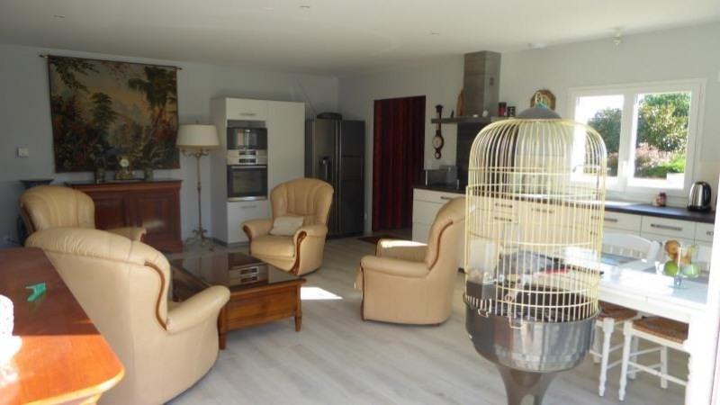 Location maison / villa Royan 927€ CC - Photo 5