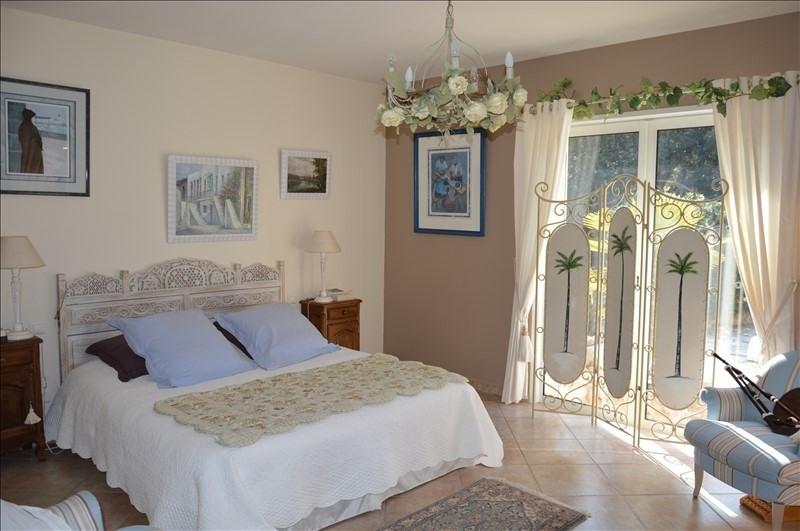Vente de prestige maison / villa Mazan 682000€ - Photo 6