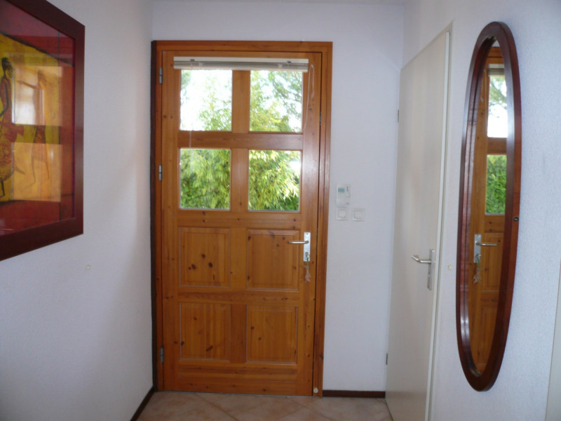 Sale house / villa Samatan 5 min 145 000€ - Picture 6