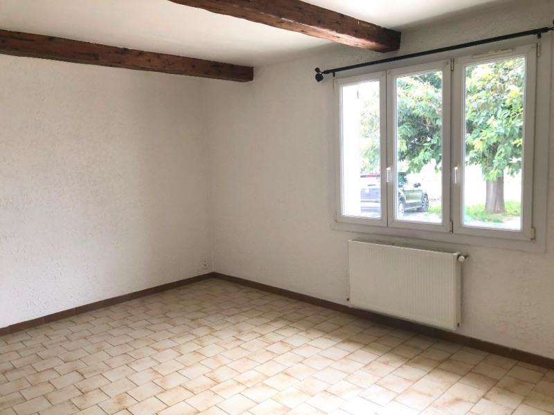 Location appartement Les milles 899€ CC - Photo 3