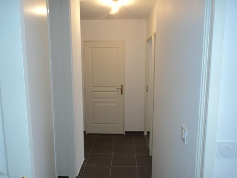 Venta  apartamento Toulon 234000€ - Fotografía 3