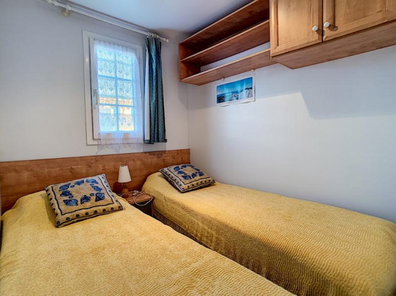 Vente maison / villa Saint gilles croix de vie 36000€ - Photo 5