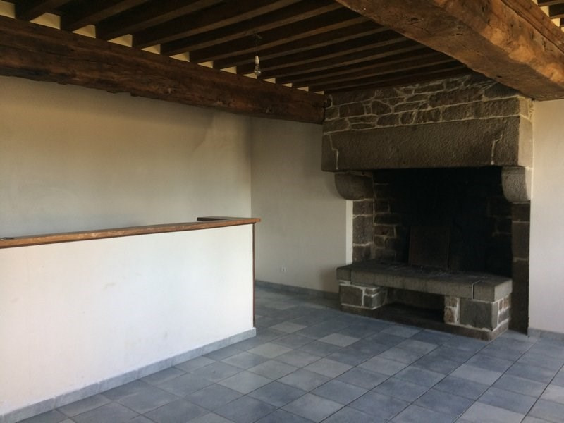 Location maison / villa Hambye 540€ CC - Photo 2