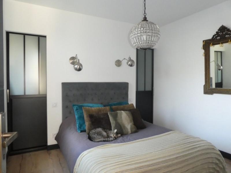 Sale house / villa La rochelle 522000€ - Picture 6
