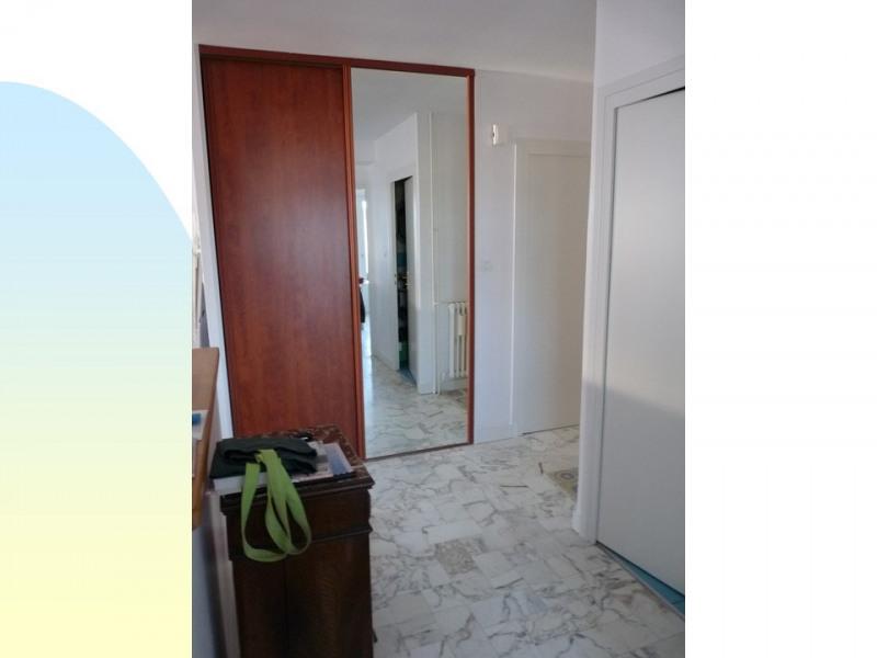 Vente appartement Saint etienne 77000€ - Photo 7