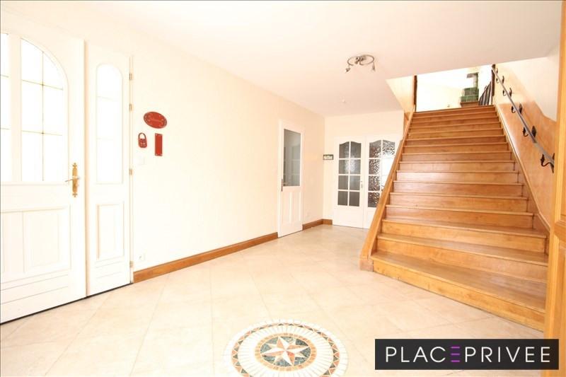 Sale house / villa Maizieres 285000€ - Picture 5