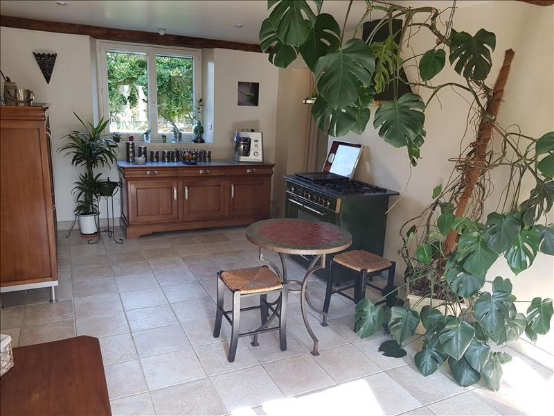 Sale house / villa Pau 397 000€ - Picture 7