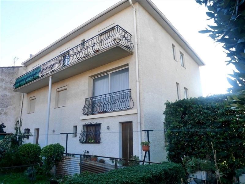 Sale house / villa Perpignan 250000€ - Picture 2