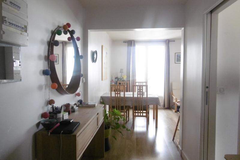 出售 公寓 Noisy le grand 229000€ - 照片 1