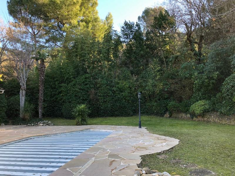 Deluxe sale house / villa Eguilles 1100000€ - Picture 7