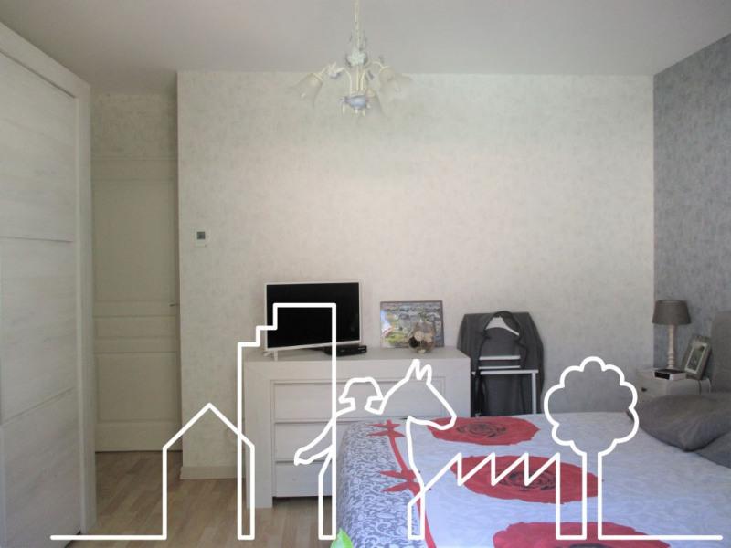 Vente maison / villa Nesmy 242500€ - Photo 8