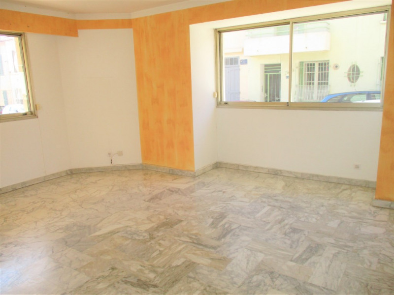 Vente appartement Toulon 212 000€ - Photo 4