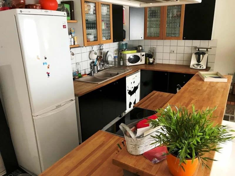 Vente maison / villa Villiers sur marne 286000€ - Photo 9