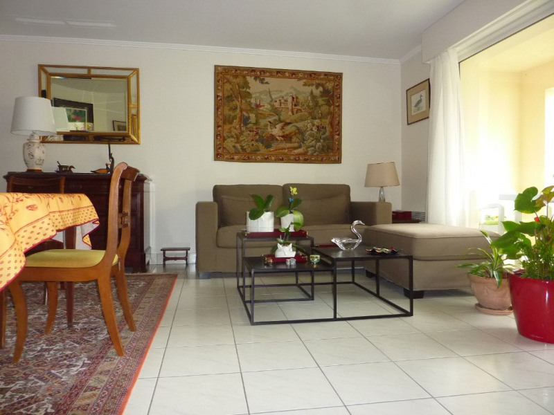 Sale apartment Pornichet 430 000€ - Picture 1