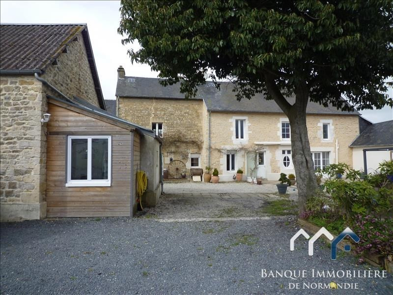Vente maison / villa Caen 249 900€ - Photo 4