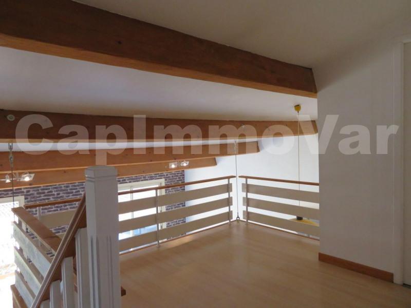Sale apartment La cadiere-d'azur 219000€ - Picture 2