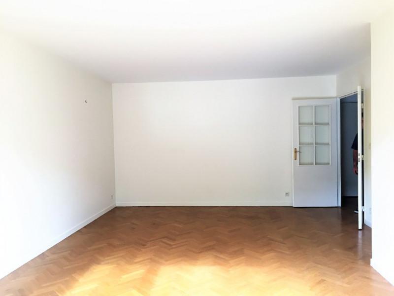 Rental apartment Rueil malmaison 2145€ CC - Picture 4