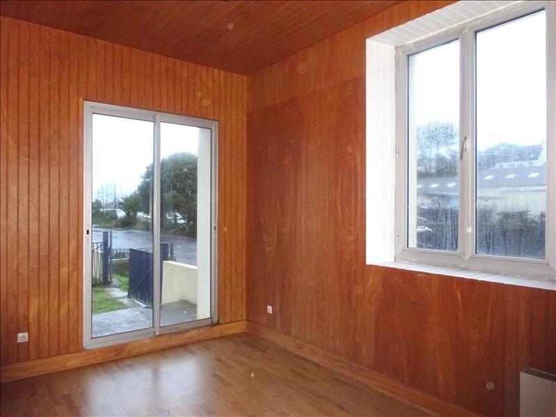 Sale house / villa Landeda 96000€ - Picture 6