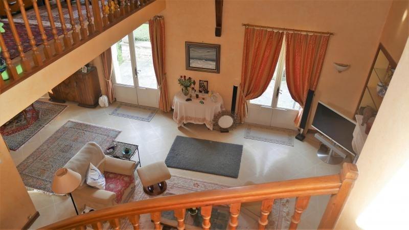 Deluxe sale house / villa Bry sur marne 1210000€ - Picture 6