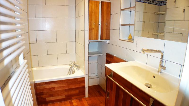 Vente appartement Toulon 181000€ - Photo 3