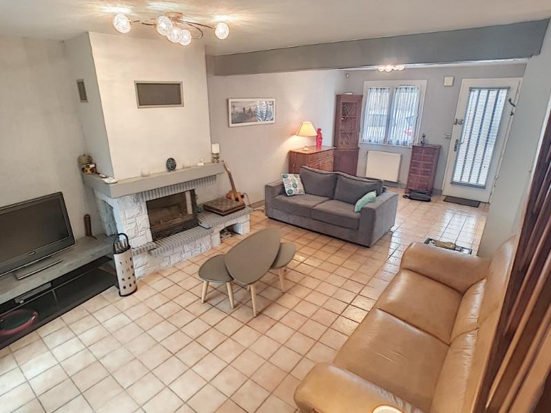 Vente maison / villa Moisenay 275000€ - Photo 5