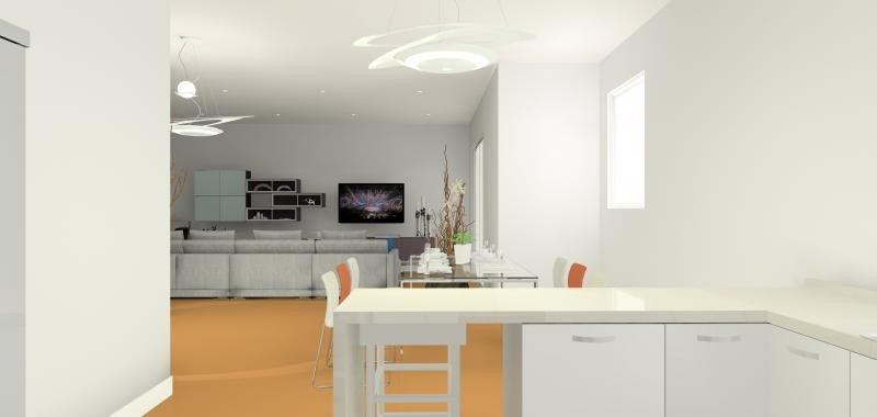 Verkoop  huis Chatenay malabry 795000€ - Foto 6