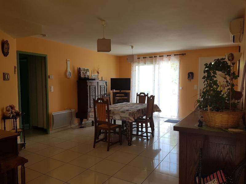 Vente maison / villa Carmaux 165000€ - Photo 3
