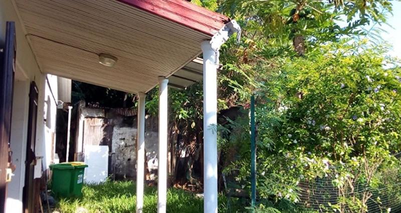 Vente maison / villa L etang sale 252550€ - Photo 3