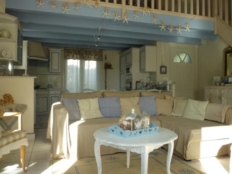 Vente de prestige maison / villa St georges d'oleron 567900€ - Photo 4