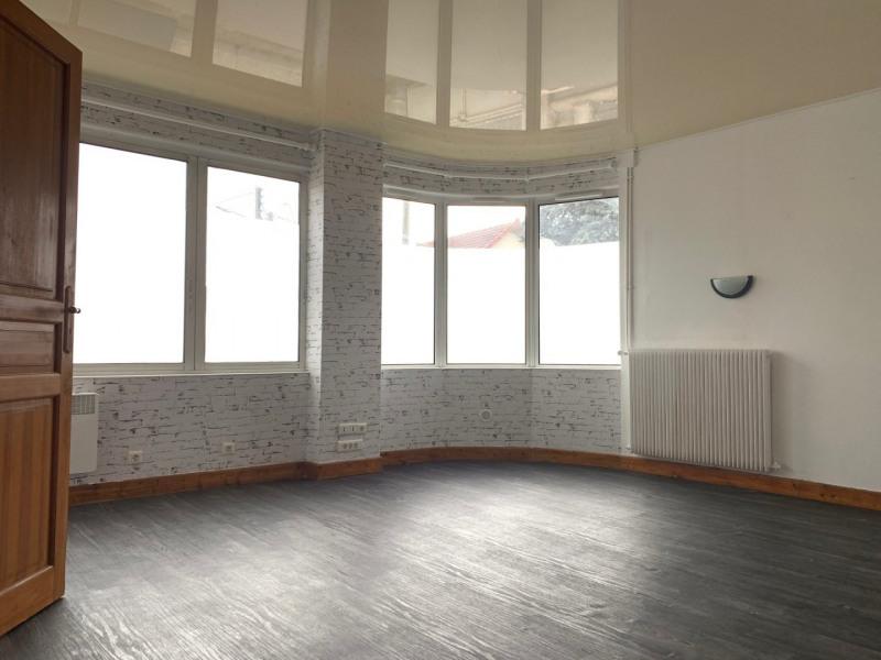 Alquiler  apartamento Ris orangis 590€ CC - Fotografía 2