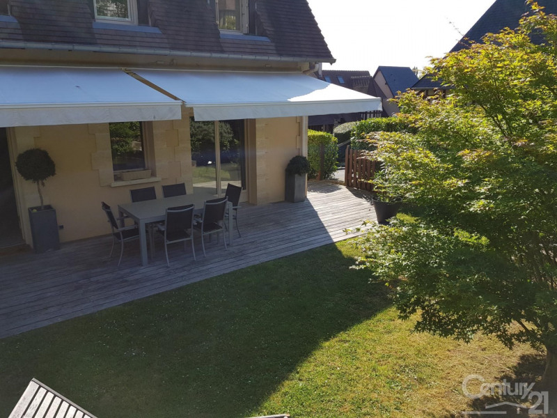 Sale house / villa St arnoult 383 000€ - Picture 14