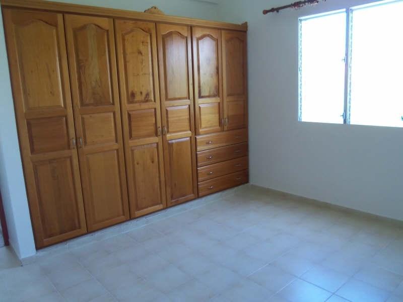 Rental house / villa Le gosier 1000€ CC - Picture 7