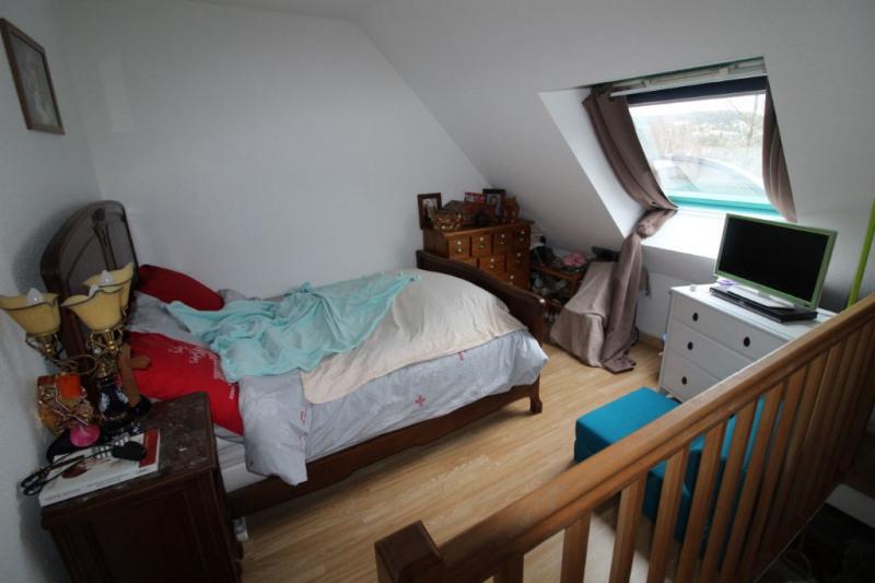 Venta  apartamento Notre dame de bondeville 66000€ - Fotografía 3