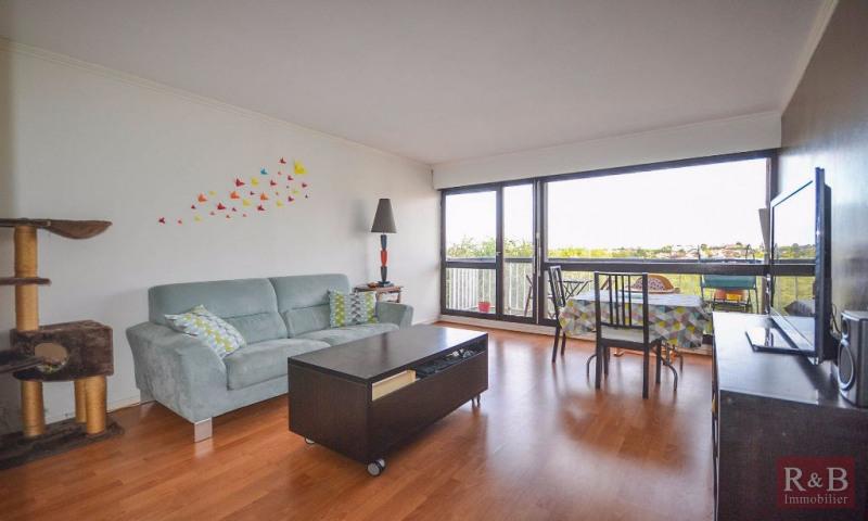 Sale apartment Les clayes sous bois 165900€ - Picture 1