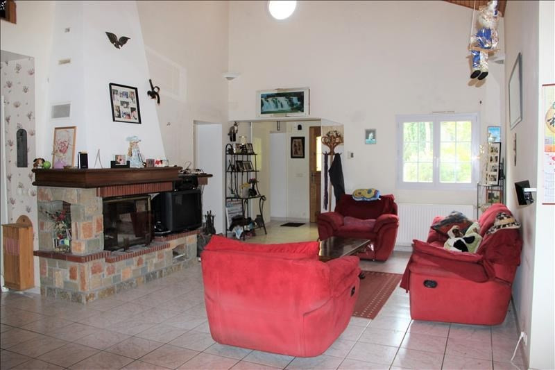 Vente maison / villa St pere en retz 280000€ - Photo 6