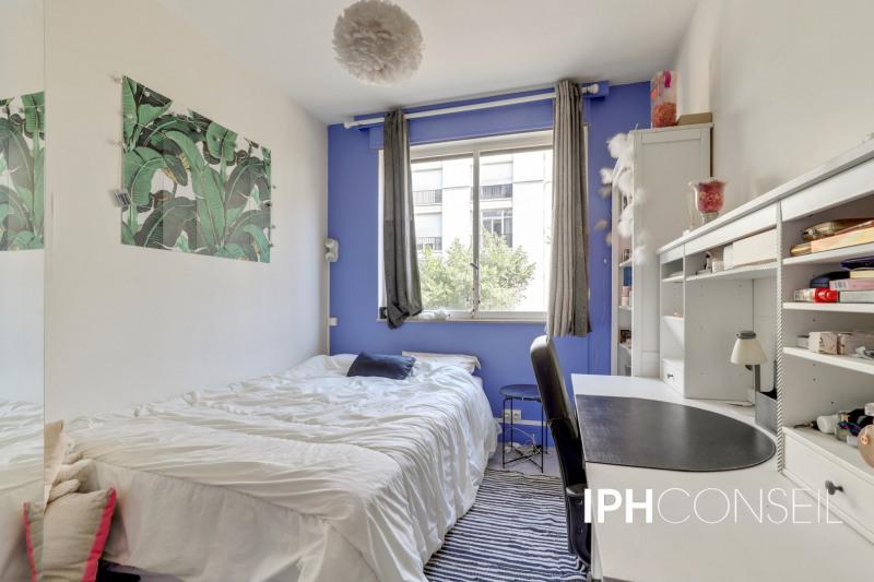 Vente de prestige appartement Neuilly-sur-seine 1250000€ - Photo 6