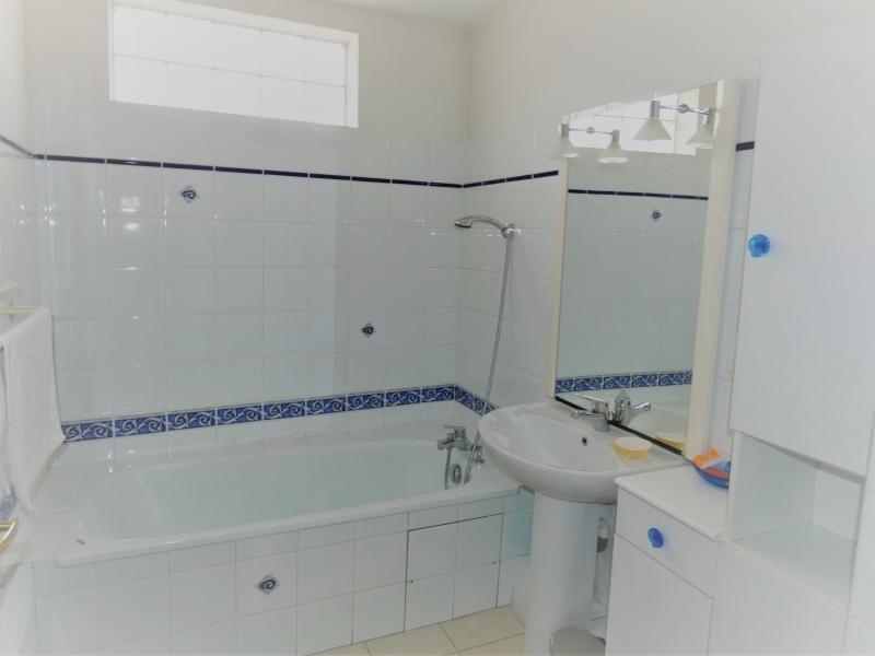 Vente appartement Sanary sur mer 205000€ - Photo 6