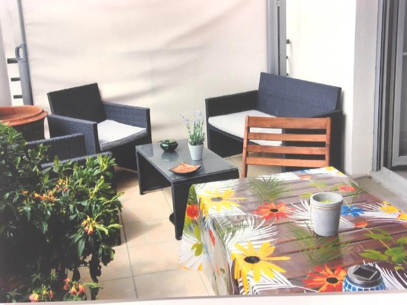 Vente appartement Saillans 165000€ - Photo 3