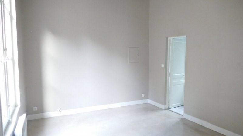 Vente appartement Senlis 175000€ - Photo 3