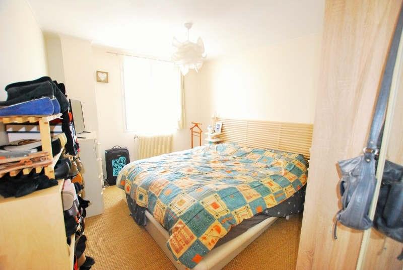 Revenda casa Bezons 410000€ - Fotografia 6