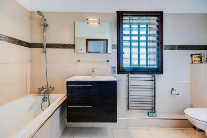 Vente de prestige maison / villa Nice 845000€ - Photo 7