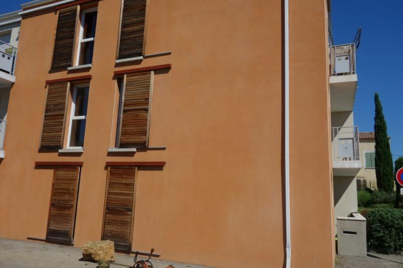 Vente appartement Nimes 79900€ - Photo 9