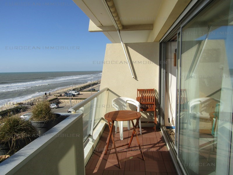 Vacation rental apartment Lacanau ocean 201€ - Picture 2