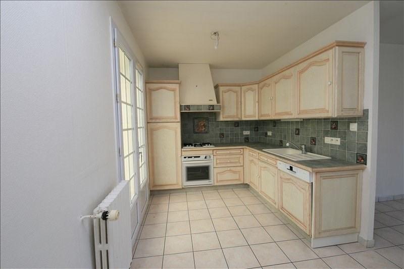 Vente maison / villa St hilaire de riez 230400€ - Photo 2