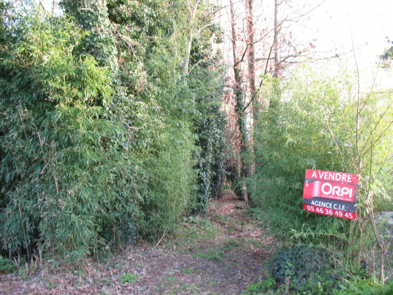 Vente terrain Etaules 160 000€ - Photo 3