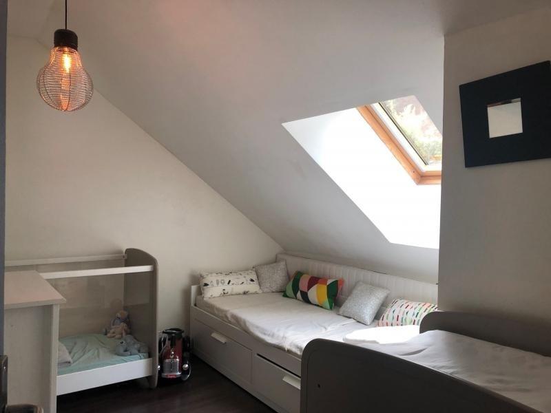 Vente maison / villa Auvers sur oise 350000€ - Photo 8