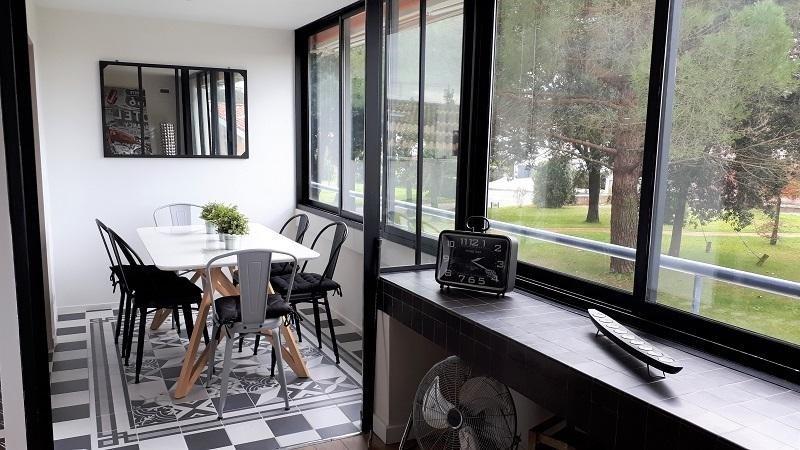 Sale apartment Les sables d'olonne 335800€ - Picture 2