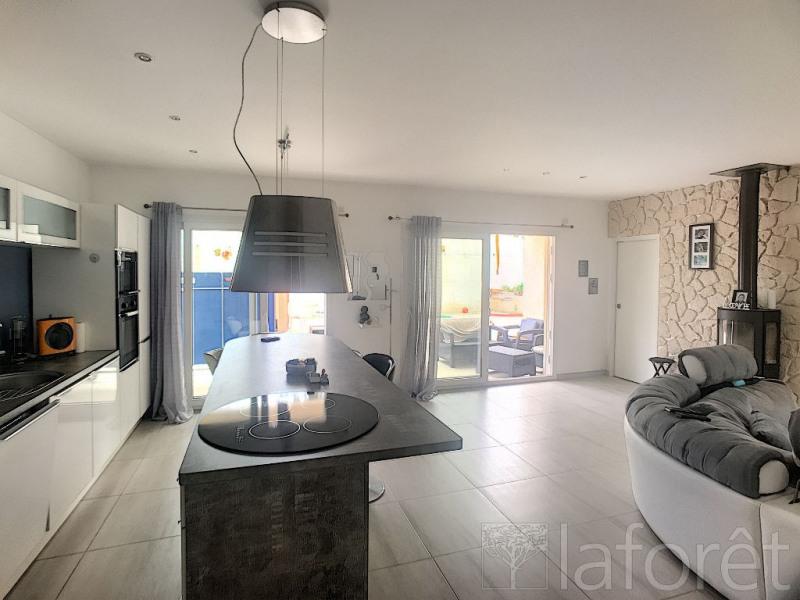 Vente maison / villa Sospel 375000€ - Photo 3
