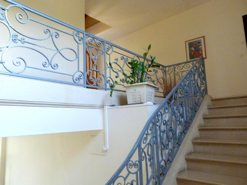 Sale apartment Chartrettes 193000€ - Picture 9